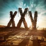XXV: Oomph! feiern Album-VÖ & Videopremiere