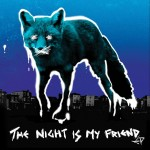 The Prodigy: Neue EP, Tour im November!