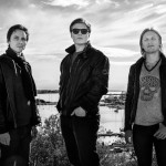 Neue Metal-Formation aus Finnland: Sky Of Forever