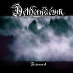 """Naturmystik""-Album von Aethernaeum nun vorbestellbar"
