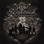 Nightwish veröffentlichen spezielle Tour-Edition