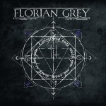"""Florian Grey """"Gone"""""""
