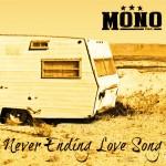 Mono Inc. stellen neuen Videoclip vor