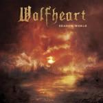 "Wolfheart ""Shadow World"""