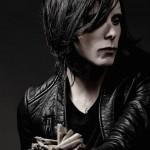 """IAMX mit neuem Album """"Metanoia"""" auf Tour"""