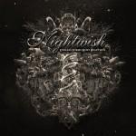 "Nightwish – ""Endless Form Most Beautiful"""