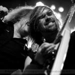 Omnium Gatherum liefern ersten Vorgeschmack aufs neue Album