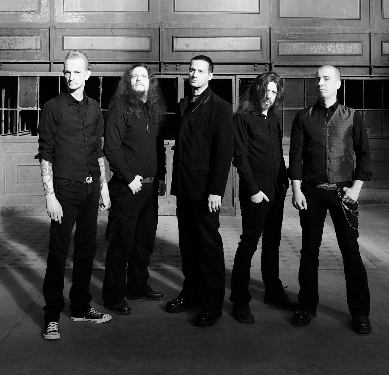 Scream Silence – Selbst ist die Band!