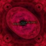 """Scream Silence – """"Heartburnt"""""""
