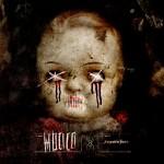 """Hocico veröffentlichen """"Forgotten Tears"""" auf 999 Stück limitiert!"""