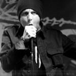 BRHG: Neuer Videoclip, Album in den Startlöchern