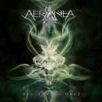 Aeranea: Erstes Musikvideo mit neuer Sängerin!