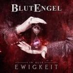 """""""In alle Ewigkeit"""": Neues Mini-Album von Blutengel"""
