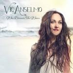 """Vic Anselmo steht mit """"Who Disturbs The Water"""" in den Startlöchern"""