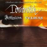 Aethernaeum zusammen mit Dornenreich auf Tour!