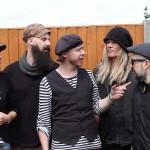 VLY veröffentlichen Videoclip zum neuen Album