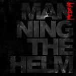 "Medeia ""Manning The Helm"""
