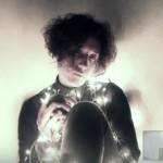 Astari Nite mit neuem Videoclip