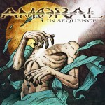 "Amoral ""In Sequence"""