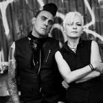 Decoded Feedback: neues Album & Single im April