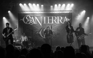 canterra3-sw (1 von 1)