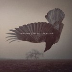 "Katatonia ""The Fall Of Hearts"""