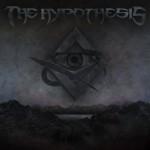 """The Hypothesis """"Origin"""""""