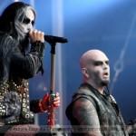 Neues Dimmu-Borgir-Album & DVD: Silenoz verrät Details!