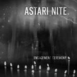 Astari Nite mit Gratissingle