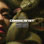Dunkle Urgewalt: Combichrist mit neuem Album!