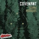 """""""Sound Mirrors"""": Frische Single von Covenant!"""