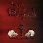 "Project Pitchfork: Facelift für ""Wonderland / One Million Faces"""