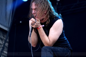 CattleDecapitation_Tuska16