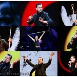 Depeche Mode veröffentlichen neue Videosammlung!