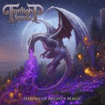 "Twilight Force ""Heroes Of Mighty Magic"""