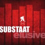 Substaat returns