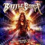 "Neues Battle-Beast-Album ""Bringer Of Pain"" kommt 2017"