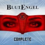 """Blutengel präsentieren neue Single """"Complete"""", Videoclip & Tour"""