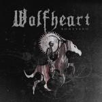 "Neue Wolfheart-Single ""Boneyard"": Kälter, schneller, düsterer!"