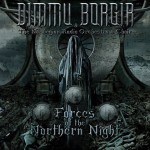 "Dimmu Borgir ""Forces Of The Northern Night"""
