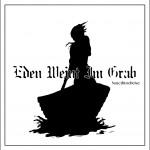 """EWIG: Crowdfunding, Filmprojekt und """"Na(c)htodreise""""-Cover"""