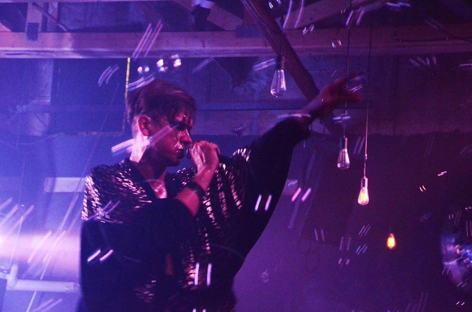 """ZIN starten Video-Triologie mit """"Give Me Some"""""""