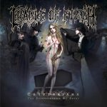 Details zum neuen Cradle-Of-Filth-Album