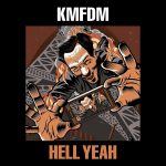 KMFDM: Zwischen Politik und Humor