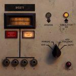 Nine Inch Nails mit neuer EP