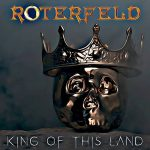 "Neue Single von Roterfeld: ""King Of This Land"""