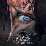 Anette Olzon meldet sich mit The Dark Element zurück