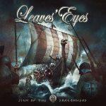 Neues Leaves'-Eyes-Album kommt im Januar 2018