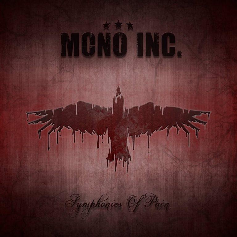 Mono Inc. locken mit Hits und Raritäten