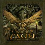 Best-of-Album von Faun gewährt vielerlei Einblicke